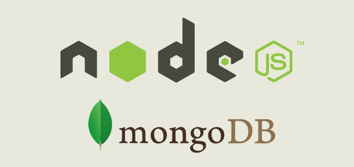 Linux 服务器(CentOS)安装配置mongodb+node