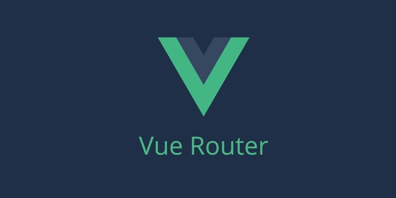 Vue Router简单版实现